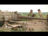 US Air Force - M1A2 сентября V2 Leopard 2A5 DK Танки Онлайн розжига В упражнении Saber удар 2015 [720p]