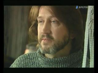 Олег Митяев - Крепитесь люди, скоро лето (клип)