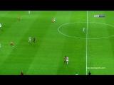 Atiker Konyaspor 0-2 Galatasaray
