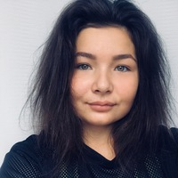 Елена Провоторова