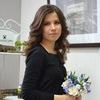 Elena Lushnikova