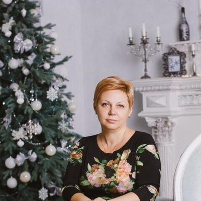 Ирина Фролова(кудимова)