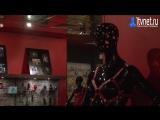 Музей Эротики http://www.z-plod.ru/