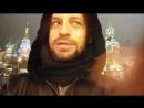 Алексей Смирновбатальон Ангел резко покинул ДНР боясь за свою жизнь! 👉 vk/donetskcity2