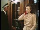 Богач, бедняк 1982 2 серия