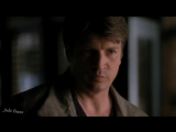 Castle  Beckett - IN CASE YOU DIDNT KNOW ♪