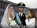 9. Любовь и тайны / Amanti e segreti 2005, 2 сезон - 3 серия