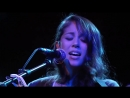 Kina Grannis - Oops! I Did It Again (Britney Spears Cover)