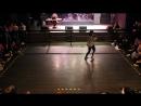 Альбина Ли - Kora GOLD choreography by Lia Kim, Timmy Turner Remix - DJ Flex  Mina Myong & Hyojin Choi Choreography - K-POP COV