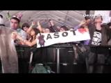 Armin van Buuren presents Gaia - J_ai Envie De Toi - 360P