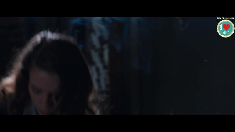 Короткометражка Marvel- Агент Картер (2013)