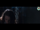 Короткометражка Marvel Агент Картер 2013