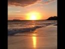Море – это лучшее, что может случиться с человеком