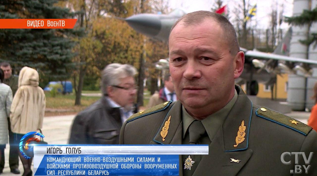 Республика Беларусь заключила договор с«Алмаз-Антеем» напоставку батареи ЗРК «Тор-М2»