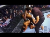 Jon_Jones___Top_5_FinishesJayy_s_MMA_Highlights129