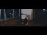 Choreography by Osnovina Alexandra | Скриптонит - Это Любовь