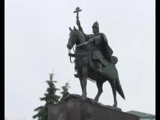 Чем запомнился орловчанам экс-губернатор Орловской области