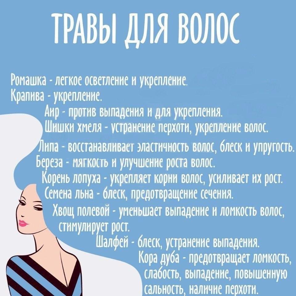 https://pp.userapi.com/c639625/v639625549/21ff6/2a6Ov2UAmrI.jpg