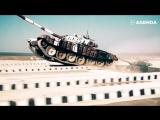 Мощь армии России в одном видео