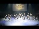 Танцевальная Студия 20/14. Запись по телефону 57-47-83