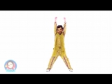 RYU GA WAGA TEKI WO KURAU Overwatch (Pen Pineapple Apple Pen Parody) PPAP