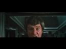 Через тернии к звёздам (1980) Полная версия