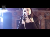 Tom Boxer feat Antonia - Morena (Official Music Video)