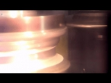 Как изготавливают автомобильные колесные диски