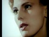 Джемма Халид_ Gemma Halid - Русь моя (Подземный переход)