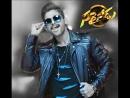 Private Party Lyrical Video Song ¦ Sarrainodu Songs ¦ Allu Arjun, Rakul Preet ¦ SS Thaman