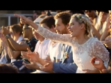 Football_bride