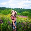 Анастасия Стурова фото #8