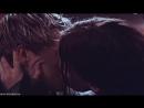 Casm vines hunger games Katniss Everdeen Jennifer Lawrence peeta mellark Josh Hutcherson