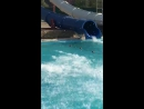 аквапарк станица голубицкая