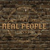 REAL PEOPLE CLUB