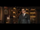 «Kingsman: Золотое кольцо» — фильм в СИНЕМА ПАРК