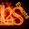 L2s-events