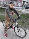 Андрей Халабуда фото #13