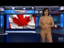 Naked News 2017-04-10 1080