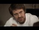 Агент особого назначения - 4 сезон 7 серия 05.04.2013