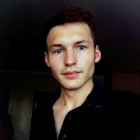 Саша Казловский сервис Youlazy