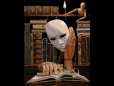 Classical Study Music ¦ Mozart with Alpha Study Aid Embedded - Alpha BiNaural Beats