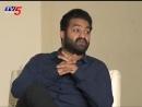 Jai Lava Kusa Team Exclusive Interview _ Jr.NTR _ Kalyan Ram _ Bobby _ TV5 News