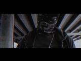 Billy Milligan - Треугольники в небо [Пацанам в динамики RAP ▶|Новый Рэп|]