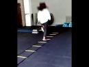 2. Тренировка с Костей Купрейчиком