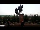 BoburDay - Boburning tugilgan kuniga - На День Рождения Бабура