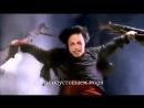 Песня земли -Майкл Джексон!