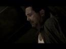 «Эд Гейн: Мясник из Плэйнфилда» (2007) [Кейн Ходдер] Ужасы