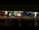 Мир фантастики: История игрушек 1-2: Киноляпы и интересные факты (2010