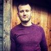 Alexey Kordelyuk